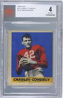 Charley Conerly [BVG4]