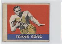 Frank Seno [GoodtoVG‑EX]