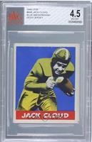 Jack Cloud [BVG4.5]