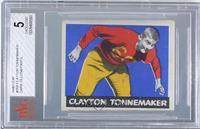 Clayton Tonnemaker [BVG5]