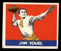 Jim Youel [VG]