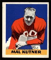 Mal Kutner [EX]