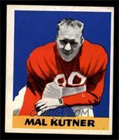 Mal Kutner [EXMT]