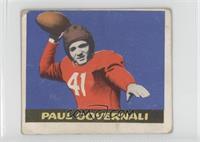 Paul Governali [PoortoFair]