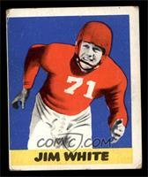Jim White [VG]