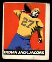 Jack Jacobs [GOOD]