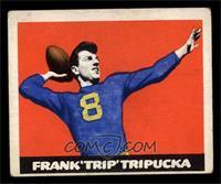Frank Tripucka [VG]