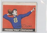 Frank Tripucka [GoodtoVG‑EX]