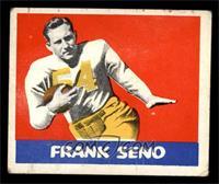 Frank Seno [VG]