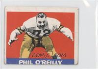 Phil O'Reilly [PoortoFair]