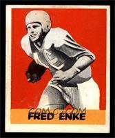 Fred Enke [EX]