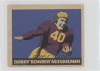Bob Nussbaumer [GoodtoVG‑EX]