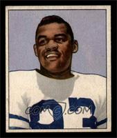 George Taliaferro [NM]