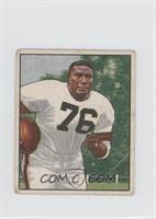 Marion Motley [Good to VG‑EX]