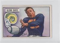 Glenn Davis