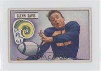 Glenn Davis [GoodtoVG‑EX]
