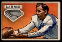 Dan Edwards [GOOD]