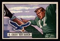 Ebert Van Buren [EXMT]