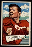 Pat O'Donahue [EX]