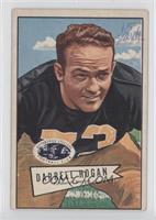 Darrell Hogan