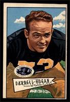 Darrell Hogan [VG]