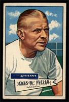 James M. Phelan [VG]