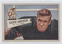Keever Jankovich