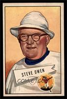 Steve Owen [EXMT]