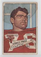 Jerrell Price [PoortoFair]