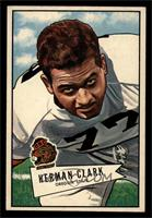 Herman Clark [EX MT]