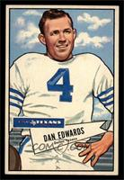 Dan Edwards [EX]