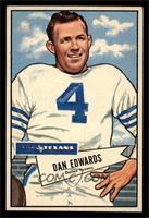 Dan Edwards [EX]