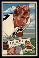 Dub Jones [EX]