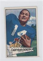 Roy Horstmann