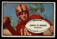 Eddie LeBaron [GOOD]