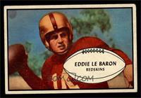 Eddie LeBaron [VG]