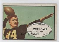James Finks