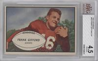 Frank Gifford [BVG4.5]