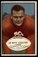 Tex Coulter [VG]
