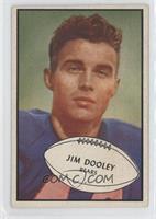 Jim Dooley
