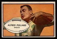 Al Pollard [EXMT]
