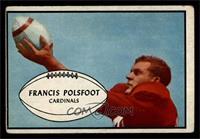 Fran Polsfoot [VG]