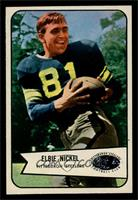 Elbie Nickel [EX]