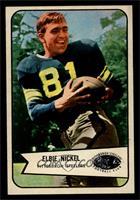 Elbie Nickel [EXMT]