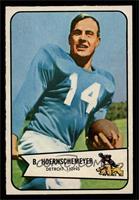 Bob Hoernschemeyer [NM]