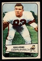 Doug Atkins [VG]