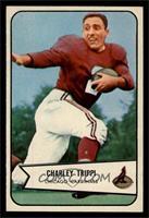 Charley Trippi [NM]