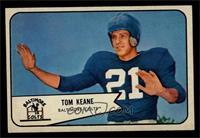 Tom Keane [EXMT]