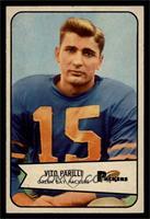 Vito Parilli [EX]