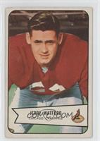 Jerry Watford